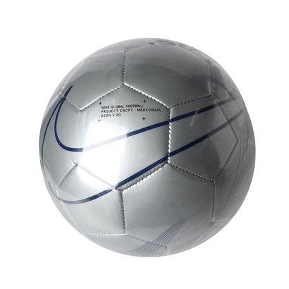 Pegajoso posición Recepción  locondo: Nike NIKE youth soccer exercise ball ナイキマーキュリアル ...