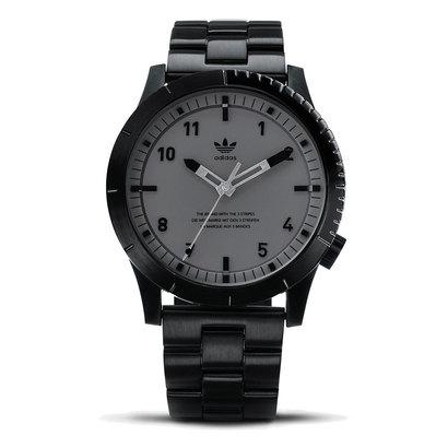 アディダス adidas Cypher_M1 (Black / Charcoal)