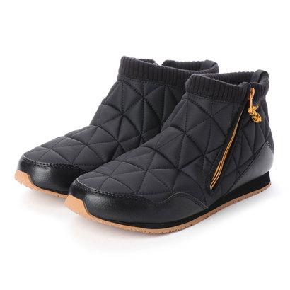 テバ Teva ブーツ エンバーミッド EMBER MID 1103234 (ブラック)