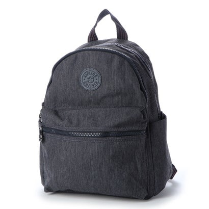 キプリング Kipling SORDA (Active Denim)