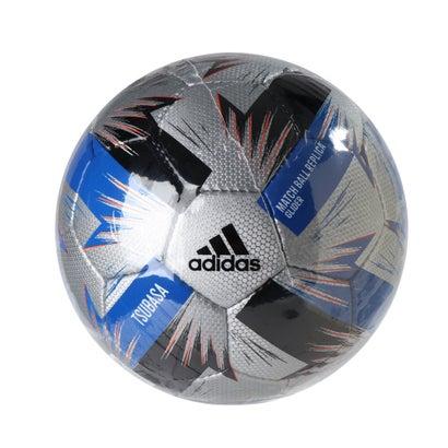 アディダス adidas サッカー 試合球 ツバサ グライダー AF514SL