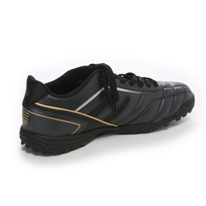 Igno IGNIO 高尔夫球鞋 IG-0S1024BK 307 黑色