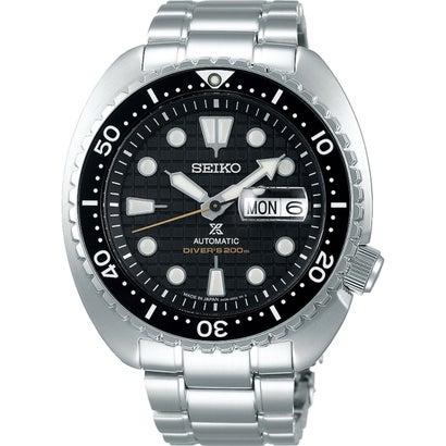プロスペックス PROSPEX 【SEIKO】200m潜水用防水 メンズ PROSPEX DiverScuba【返品不可商品】