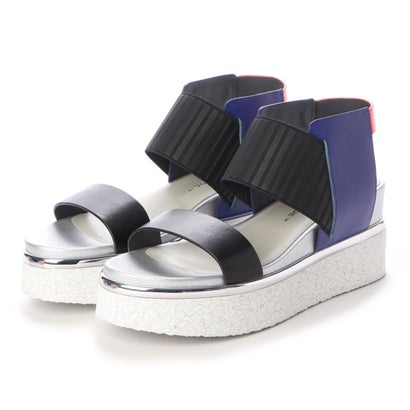 ユナイテッド ヌード UNITED NUDE Rico Sandal (Summer)