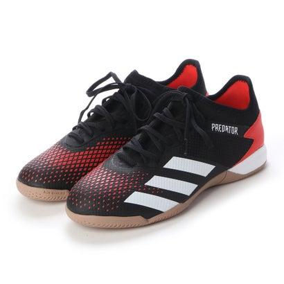 あす楽 人気 おすすめ 交換 返品可能 税込 アディダス adidas サッカー フットサル スパイク シューズ ロコンド アウトレット プレデター20.3LIN EF1993