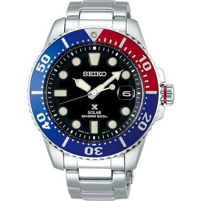 プロスペックス PROSPEX 【SEIKO】200m潜水用防水 メンズ Diver Scuba【返品不可商品】