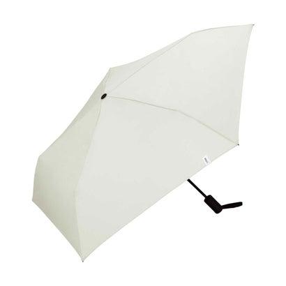 ダブリュピーシー Wpc. 日傘 遮光軽量ASCパラソルmini (オフ)
