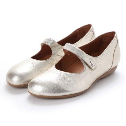 あす楽 交換 返品可能 ヨーロッパコンフォートシューズ EU Comfort Shoes 人気 おすすめ レディースシューズ スーパーセール期間限定 Benvado コンフォートシューズ シルバー 30010 パンプス アウトレット ロコンド