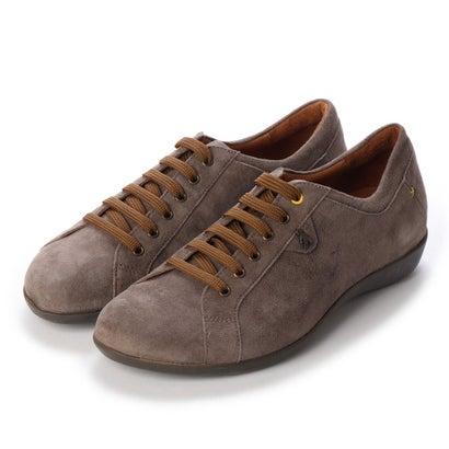 【アウトレット】ヨーロッパコンフォートシューズ EU Comfort Shoes Benvado スニーカー(30008) (ベージュ)
