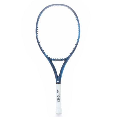 ヨネックス YONEX 硬式テニス 未張りラケット Eゾーン フィール 06EZF