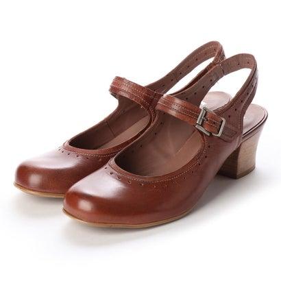 【アウトレット】ヨーロッパコンフォートシューズ EU Comfort Shoes FIDJI V070 (レッド)