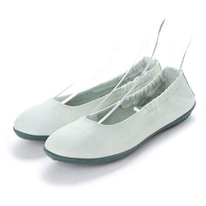 ヨーロッパコンフォートシューズ EU Comfort Shoes Softinos スリッポン(900.380) (オフホワイト)