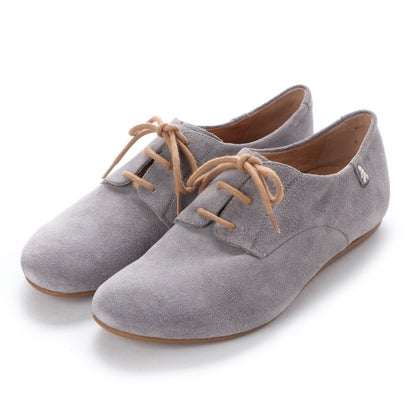 【アウトレット】ヨーロッパコンフォートシューズ EU Comfort Shoes Benvado ドレスシューズ(32003) (グレー)