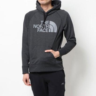 ザ ノース フェイス THE NORTH FACE メンズ 陸上/ランニング ウインドブレーカー COLOR HEATHER SW H NT12088