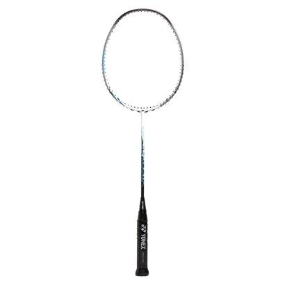 尤尼克斯Yonex羽毛球球拍纳米花环NANORAY 150 NR150白