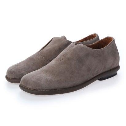【アウトレット】ヨーロッパコンフォートシューズ EU Comfort Shoes Benvado ドレスシューズ(38001) (ベージュ)