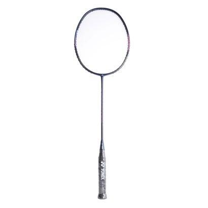 ヨネックス YONEX バドミントン 未張りラケット アストロクス00(ダブルゼロ) AX00