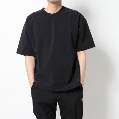 アディダス adidas メンズ 半袖Tシャツ M TEC シアサッカー Tシャツ FM5402