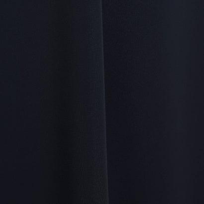 アナトリエ anatelier ウエストタックミディパンツライトベージュkOn08Pw