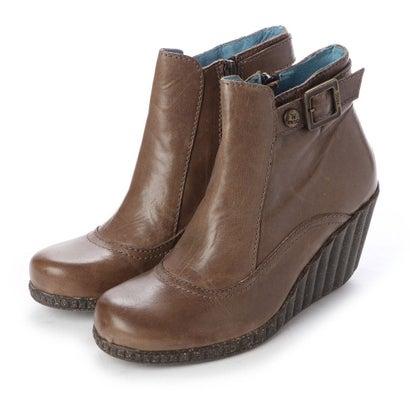 【アウトレット】ヨーロッパコンフォートシューズ EU Comfort Shoes MAG 9130 (ブラウン)