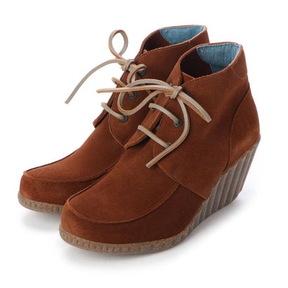 【アウトレット】ヨーロッパコンフォートシューズ EU Comfort Shoes MAG 9141 (ブラウン)