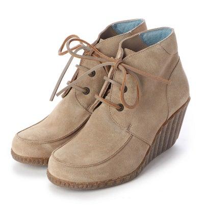 【アウトレット】ヨーロッパコンフォートシューズ EU Comfort Shoes MAG 9141 (ベージュ)