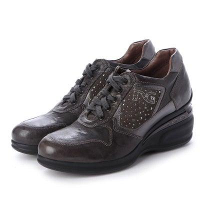 【アウトレット】ヨーロッパコンフォートシューズ EU Comfort Shoes NeroGiardini 11501 (グレー)