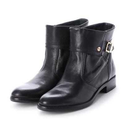 【アウトレット】ヨーロッパコンフォートシューズ EU Comfort Shoes NeroGiardini 11351 (ブラック)