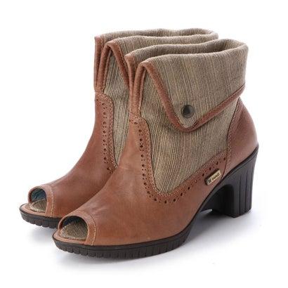 【アウトレット】ヨーロッパコンフォートシューズ EU Comfort Shoes MAG 9410 (ブラウン)