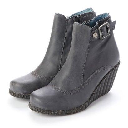 ヨーロッパコンフォートシューズ EU Comfort Shoes MAG 9130 (ネイビー)