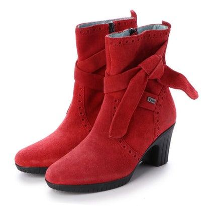 【アウトレット】ヨーロッパコンフォートシューズ EU Comfort Shoes MAG 9405 (レッド)
