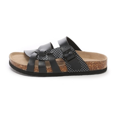 Cedar Crest Orange star CEDAR CREST ORANGESTAR casual (black x Combi)