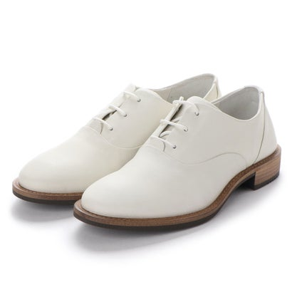エコー ECCO SARTORELLE 25 TAILORED (SHADOW WHITE)
