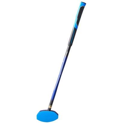 アシックス asics グラウンドゴルフ クラブ GG キヤリーマスター 3283A068