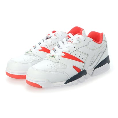 ディアドラ Diadora CROSS TRAINER DX (WHITE)