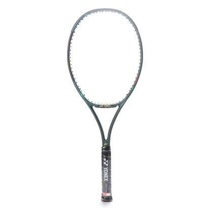 ヨネックス YONEX 硬式テニス 未張りラケット VCORE PRO 100JP 02VCPJ