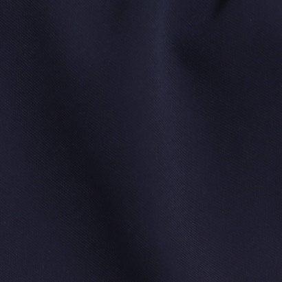 インディヴィ INDIVIsマシンウォッシュ UV 吸水速乾 接触冷感 胸タックブラウスピンクe2IYWEHb9D
