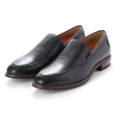 【アウトレット】コール ハーン COLE HAAN LENOX HILL VNTN (BLACK WP)