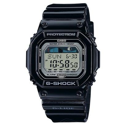 【G-SHOCK】G-LIDE(Gライド) / GLX-5600-1JF / Gショック (ブラック)
