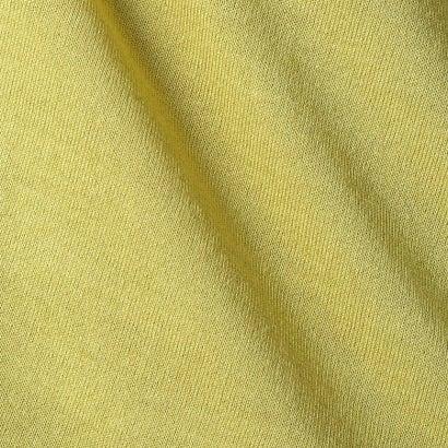 アンタイトル UNTITLED洗える ラミーレーヨン混ゆるニットディープグレーmNn80Oyvw