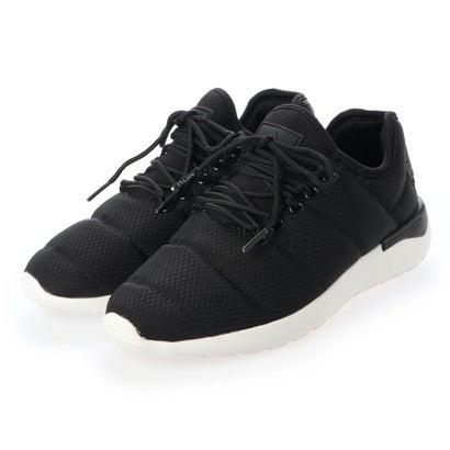 アスファルト ASFVLT sp-socks-d (BLACK RAVEN)