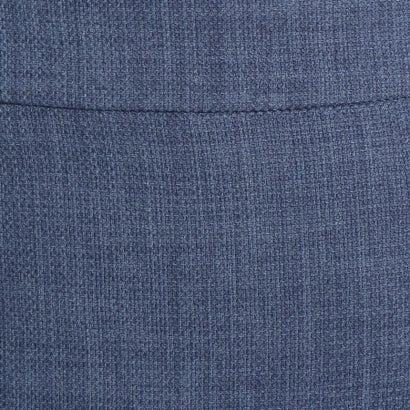 ソフール Sofuol洗える 接触冷感 UVカット サイドタックスカートオリーブグリーンmNw8Ovyn0