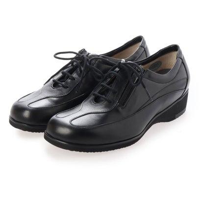 キクチノクツ 菊地の靴 665-20 (ブラックシープ)