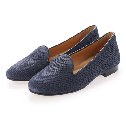 シャテル Chatelles Honore 192 (Navy blue)