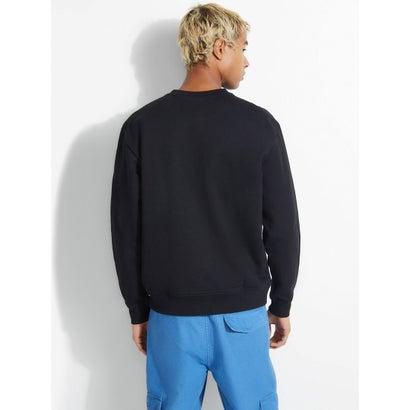 Guess Ensemble B/éb/é Gar/çon T-Shirt Pantalon I94g14 Blanc//Bleu