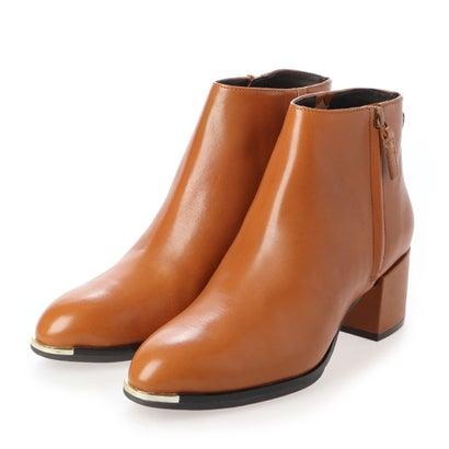 コール ハーン COLE HAAN グランド アンビション ブーツ 55mm womens (CH ブリティッシュ タン レザー)