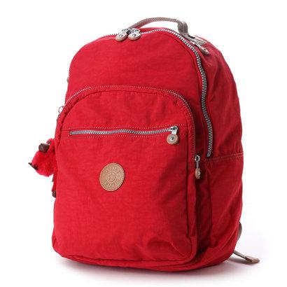 キプリング Kipling CLAS SEOUL (true red c)