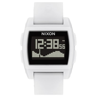 ニクソン NIXON Base Tide (Red / White / Blue)
