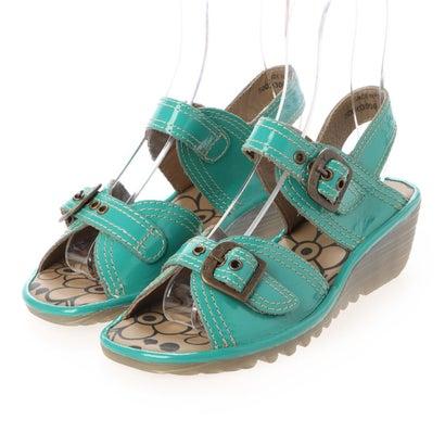 ヨーロッパコンフォートシューズ EU Comfort Shoes サンダル (バリエーション)