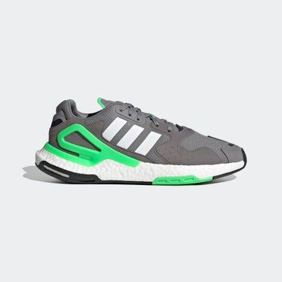アディダス adidas デイジョガー / Day Jogger (グレー)